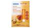 Vignette 1 du produit Personnelle - Baume pour les lèvres, miel et gingembre, 4,5 g