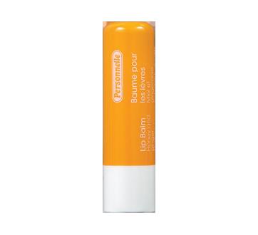 Image 2 du produit Personnelle - Baume pour les lèvres, miel et gingembre, 4,5 g
