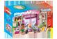 Vignette du produit Playmobil - Coffret salon de beauté, 1 unité