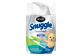 Vignette du produit Renuzit - Snuggle SuperFresh assainisseur d'air en gel, 198 g, Original