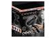 Vignette du produit Divine Styler - Séchoir à cheveux sans fil rechargeable, 1 unité