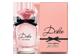 Vignette du produit Dolce&Gabbana - Dolce Garden eau de parfum, 50 ml