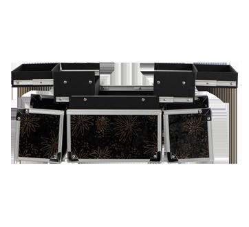 Image 4 du produit Soho - Malette Soho, 1 unité, velours
