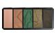Vignette 3 du produit Lancôme - Hypnose Drama palette d'ombres à paupières, 3,5 g, 05-Kaki Electrique