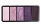 Vignette 3 du produit Lancôme - Hypnose Drama palette d'ombres à paupières, 3,5 g, 06-Reflets D'amethyste