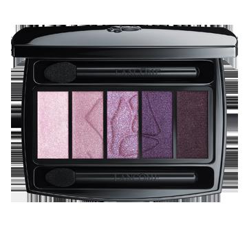 Image 2 du produit Lancôme - Hypnose Drama palette d'ombres à paupières, 3,5 g, 06-Reflets D'amethyste