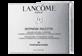 Vignette 1 du produit Lancôme - Hypnose Drama palette d'ombres à paupières, 3,5 g, 09-Fraicher Rose