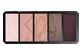 Vignette 3 du produit Lancôme - Hypnose Drama palette d'ombres à paupières, 3,5 g, 09-Fraicher Rose