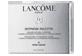 Vignette 1 du produit Lancôme - Hypnose Drama palette d'ombres à paupières, 3,5 g, 12-Rose Fusion