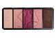 Vignette 3 du produit Lancôme - Hypnose Drama palette d'ombres à paupières, 3,5 g, 12-Rose Fusion