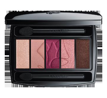 Image 2 du produit Lancôme - Hypnose Drama palette d'ombres à paupières, 3,5 g, 12-Rose Fusion