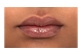 Vignette 6 du produit NYX Professional Makeup - Filler Instinct vernis à lèvres repulpant, 1 unité, Let's Glaze