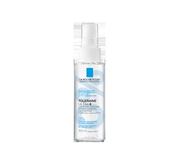 Toleriane Ultra 8 Mist concentré hydratant apaisant quotidien