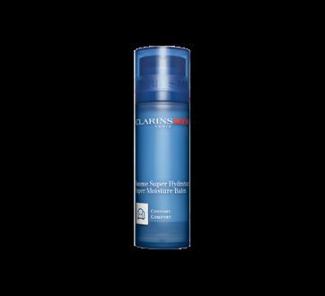 Baume Super Hydratant, 50 ml