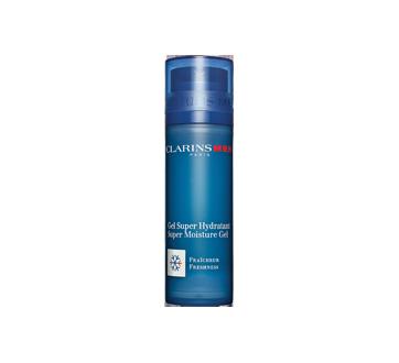 Gel Super Hydratant, 50 ml