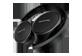 Vignette 2 du produit Panasonic - Casque d'écoute sans-fil, noir, 1 unité