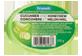 Vignette du produit Personnelle - Savon à la glycérine, 125 g, concombre et melon miel