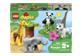 Vignette 1 du produit Lego - Les bébés animaux, 1 unité