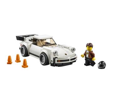 Image 2 du produit Lego - 1974 Porsche 911 Trubo 3.0, 1 unité