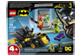 Vignette 1 du produit Lego - Batman et le vol du Sphinx, 1 unité