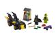 Vignette 2 du produit Lego - Batman et le vol du Sphinx, 1 unité