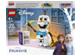 Vignette 1 du produit Lego - Olaf, 1 unité