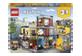 Vignette 1 du produit Lego - L'animalerie et le café, 1 unité