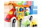 Vignette du produit Vtech - Go! Go! Smart Wheels Big Rig Car Carrier, version anglaise, 1 unité
