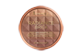 Vignette du produit Rimmel London - Radiance Brick poudre scintillante multi-teintes, 12 g