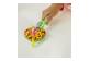 Vignette 3 du produit Hasbro - Play-Doh - Four à pizza jouet avec 5couleurs de pâte Play-Doh atoxique, 1 unité