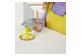 Vignette 4 du produit Hasbro - Play-Doh - Four à pizza jouet avec 5couleurs de pâte Play-Doh atoxique, 1 unité