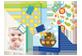 Vignette du produit MillBrook - Sacs-cadeaux, bébé, 12 unités, jumbo