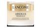 Vignette du produit Lancôme - Absolue Jour Premium ßx, jour, 50 ml