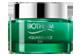 Vignette du produit Biotherm - Aquasource gel pour peaux normales et mixtes, 75 ml