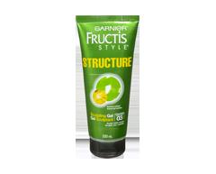 Image du produit Garnier - Fructis Style - Gel, 200 ml, extra fort
