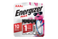 Vignette du produit Energizer - MAX AAA-8, 8 unités