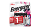 Vignette du produit Energizer - MAX AA-8, 8 unités