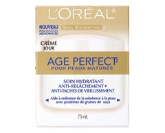 Image du produit L'Oréal Paris - Age Perfect crème de jour