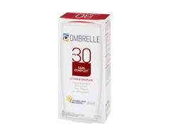 Image du produit Ombrelle - Lotion complète, 120 ml, SPF 30