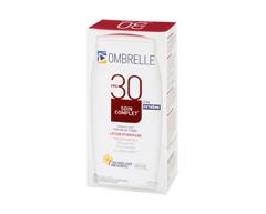 Image du produit Ombrelle - Lotion complète, 240 mL, SPF 30, Extrême