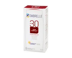 Image du produit Ombrelle - Lotion complète, 240 ml, SPF 30