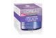 Vignette 2 du produit L'Oréal Paris - Crème hydratante jour/nuit anti-âge avec collagène, 50 ml