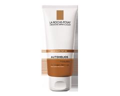 Image du produit La Roche-Posay - Anthelios Minéral base teintée anti-âge FPS 50, 40 ml, peaux sensibles