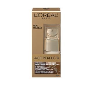 Age Perfect Eye Renewal - crème contour yeux, 15 ml
