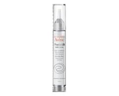 Image du produit Avène - PhysioLift Precision soin combleur, 15 ml
