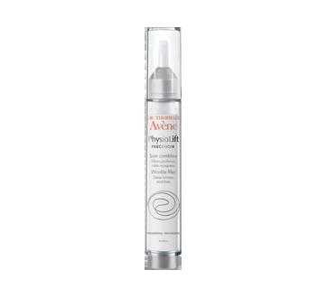PhysioLift Precision soin combleur, 15 ml