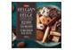 Vignette du produit Irresistibles - Collection de Biscuits au chocolat Belge, 400 g