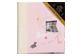 Vignette du produit Kangaroo - Album photo 4 x 6, 200 photos, 1 unité