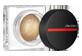 Vignette 1 du produit Shiseido - Aura Dew illuminateur multidimensionne, 4.8 g