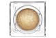 Vignette 2 du produit Shiseido - Aura Dew illuminateur multidimensionne, 4.8 g